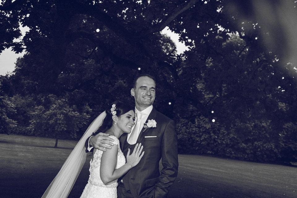 Wedding -photography-rathsallagh-house-wicklow-roger-kenny_119.jpg