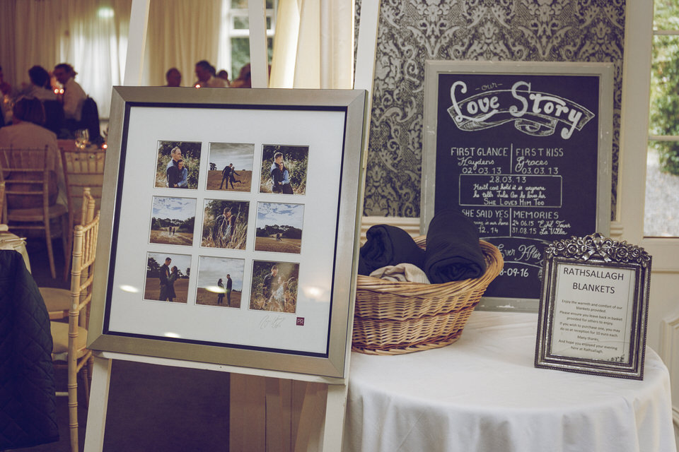 Wedding -photography-rathsallagh-house-wicklow-roger-kenny_123.jpg