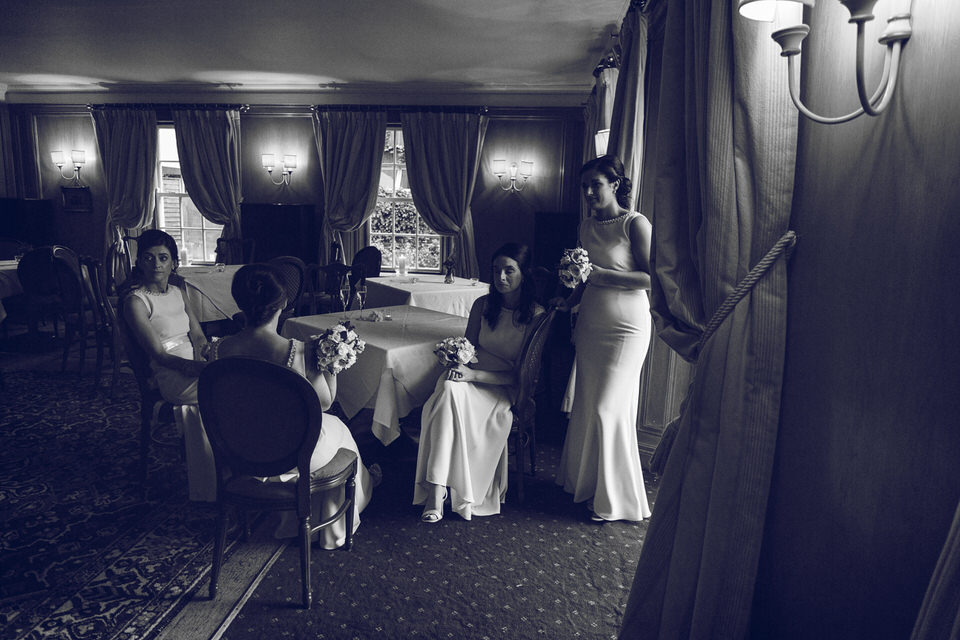 Wedding -photography-rathsallagh-house-wicklow-roger-kenny_124.jpg