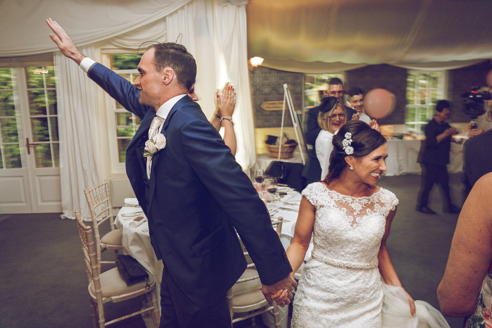 Wedding -photography-rathsallagh-house-wicklow-roger-kenny_125.jpg