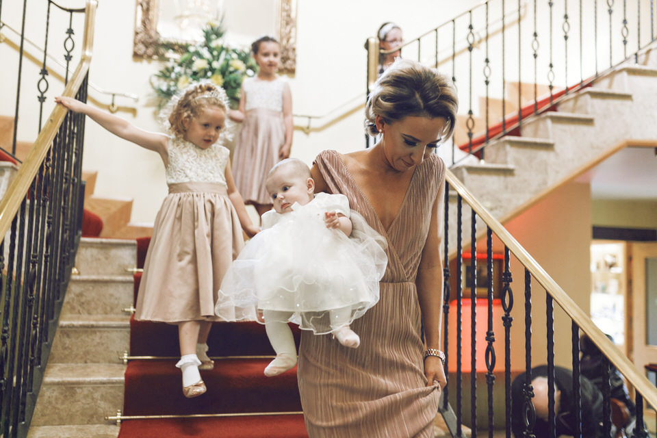 Wicklow_Wedding_Photographer_017.jpg