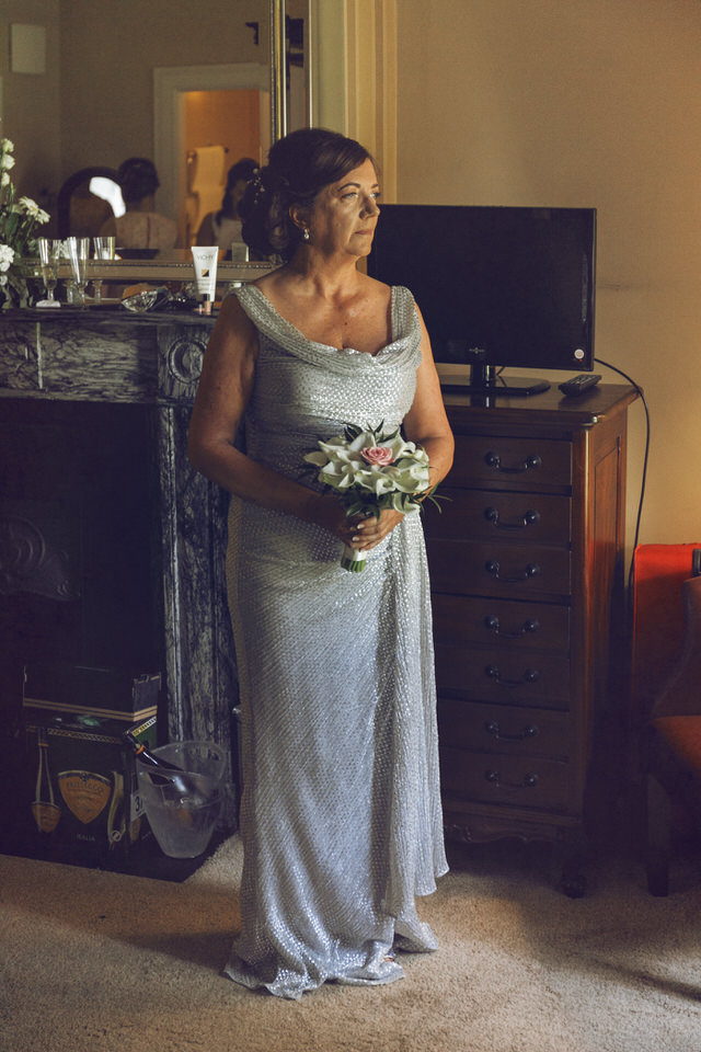 Wicklow_Wedding_Photographer_022.jpg