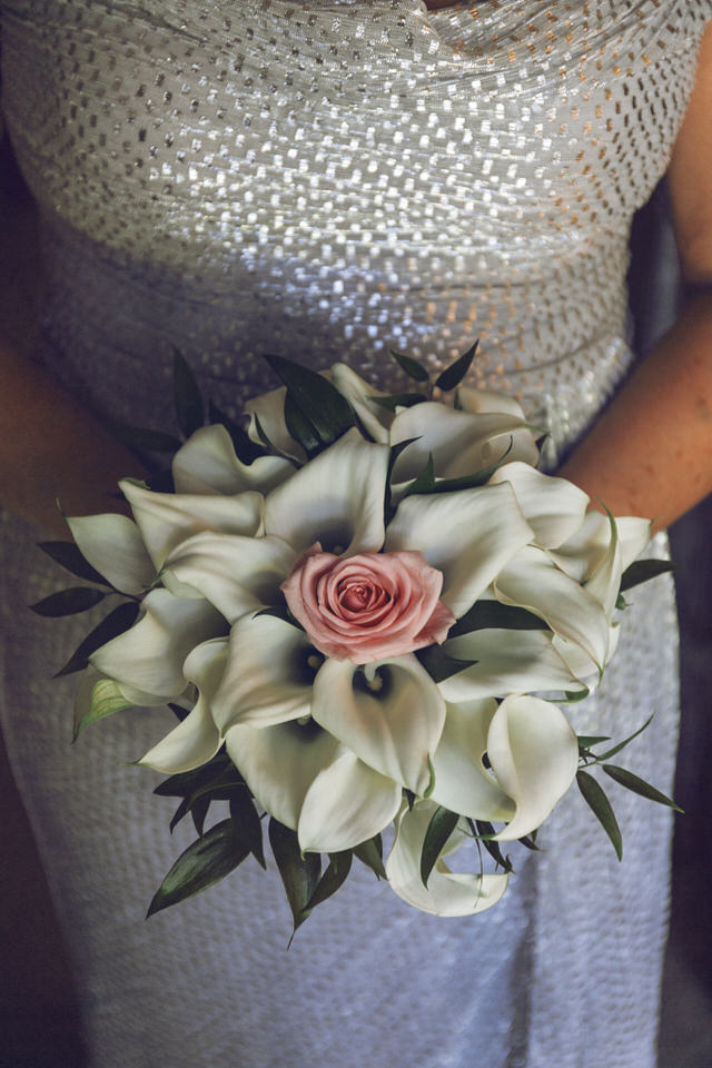 Wicklow_Wedding_Photographer_024.jpg