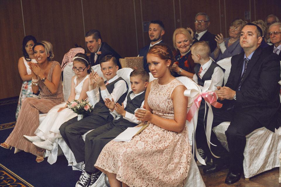 Wicklow_Wedding_Photographer_031.jpg