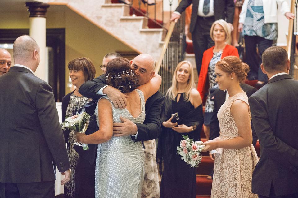 Wicklow_Wedding_Photographer_038.jpg