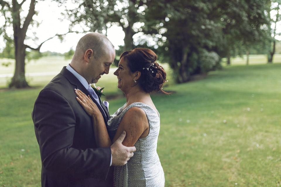 Wicklow_Wedding_Photographer_045.jpg