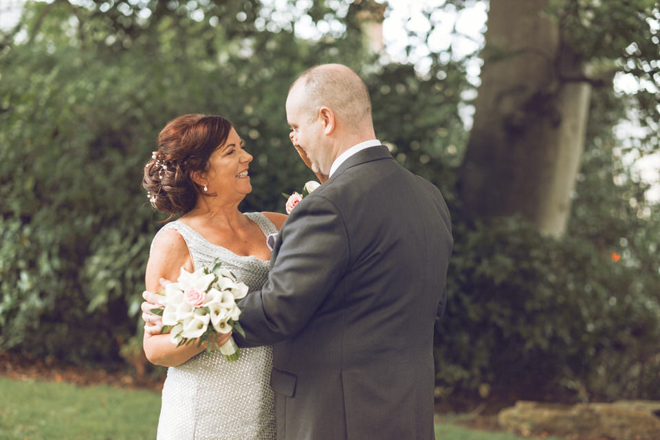 Wicklow_Wedding_Photographer_049.jpg