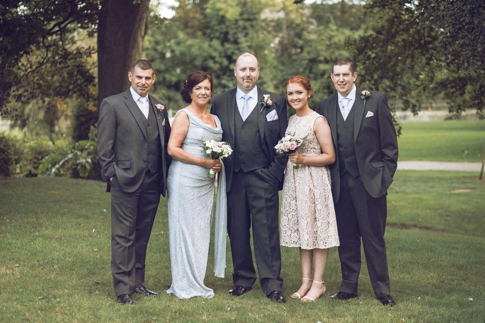 Wicklow_Wedding_Photographer_052.jpg