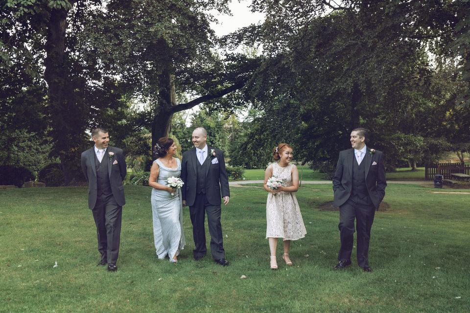 Wicklow_Wedding_Photographer_053.jpg