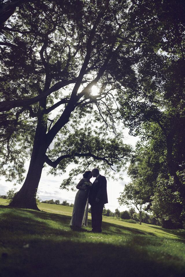 Wicklow_Wedding_Photographer_055.jpg