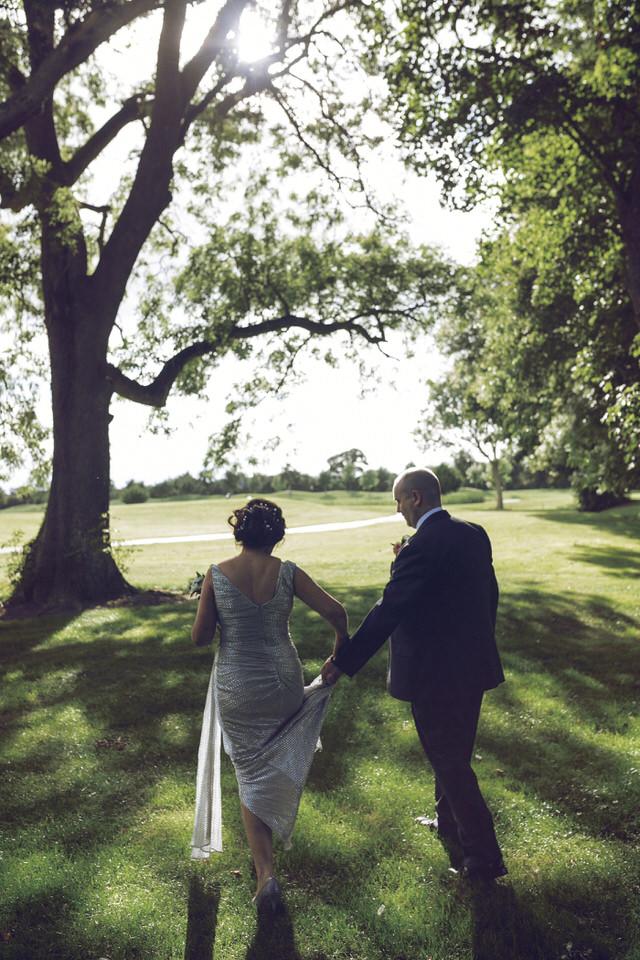 Wicklow_Wedding_Photographer_054.jpg