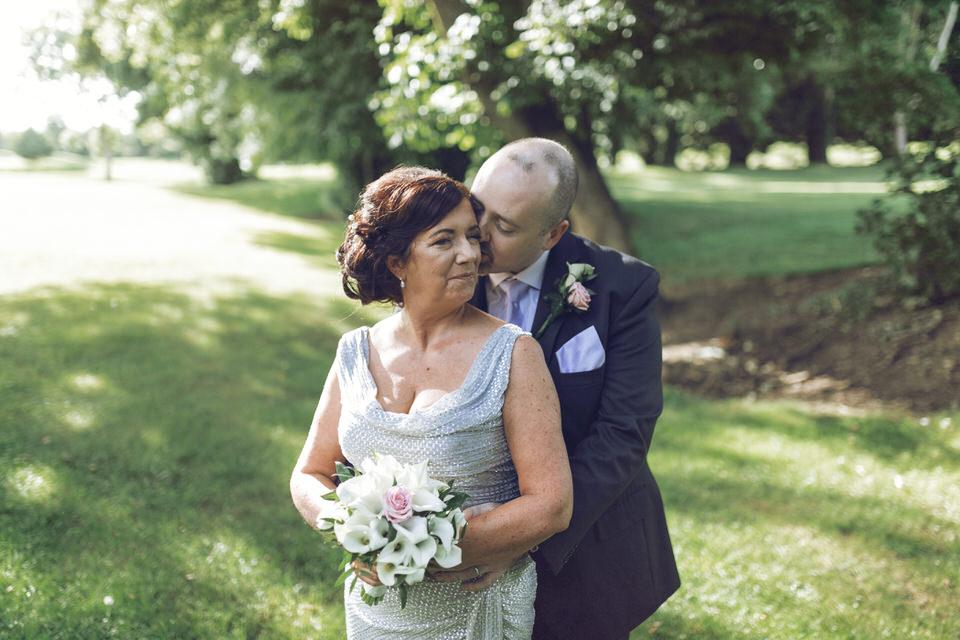Wicklow_Wedding_Photographer_056.jpg