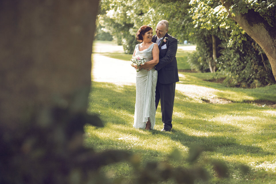 Wicklow_Wedding_Photographer_057.jpg