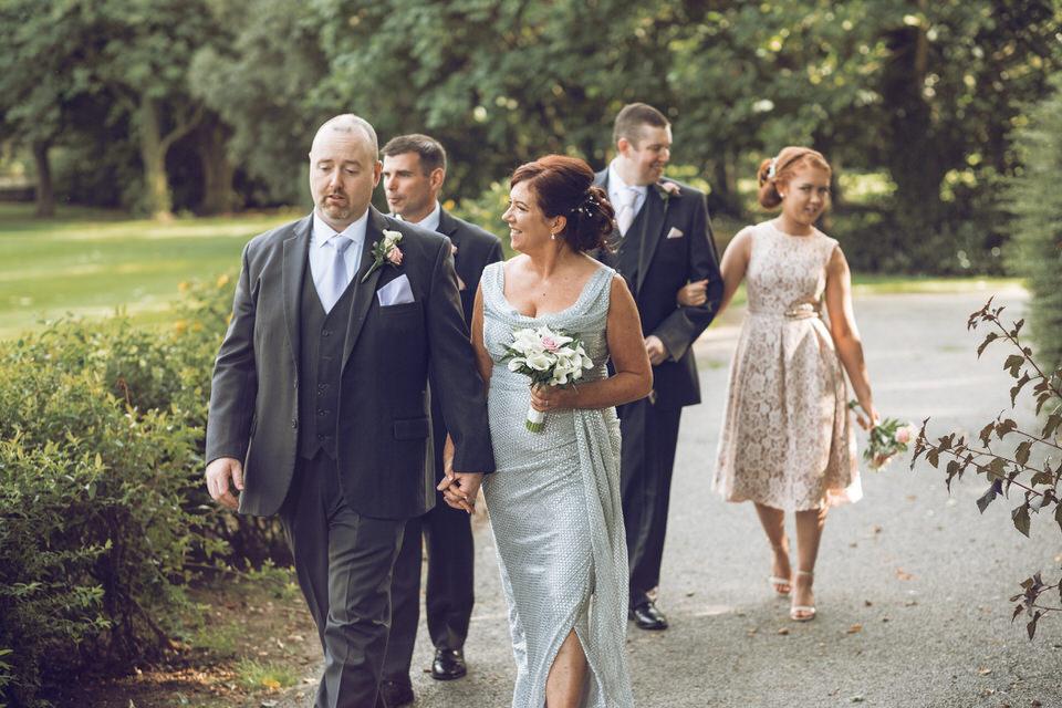 Wicklow_Wedding_Photographer_058.jpg