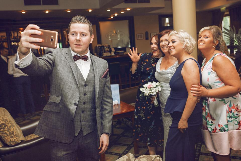 Wicklow_Wedding_Photographer_061.jpg