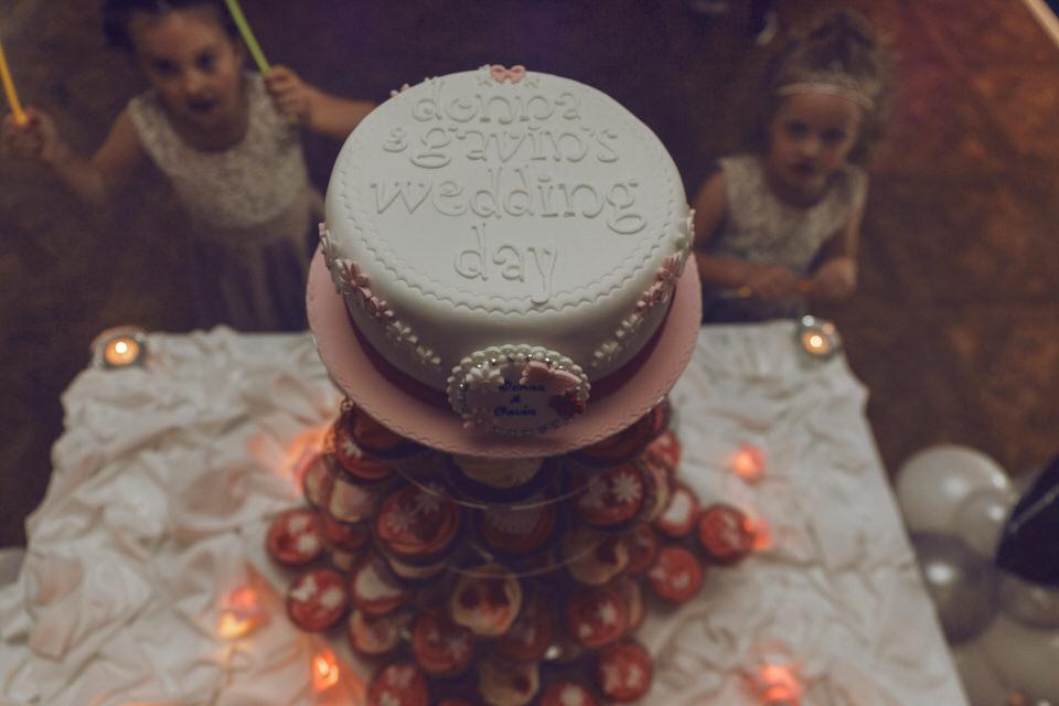 Wicklow_Wedding_Photographer_068.jpg