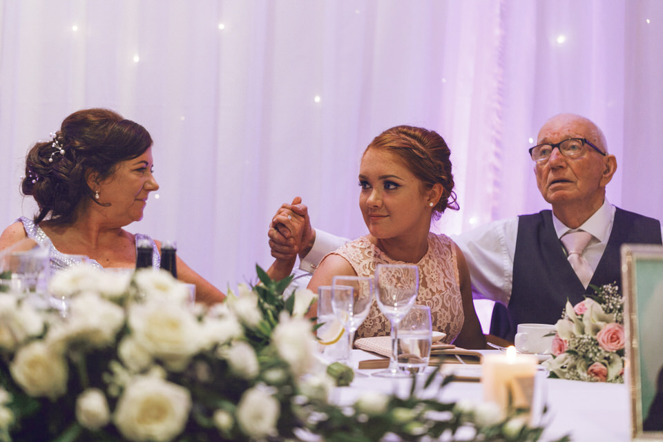 Wicklow_Wedding_Photographer_075.jpg