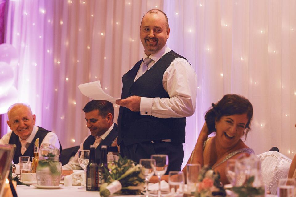 Wicklow_Wedding_Photographer_080.jpg