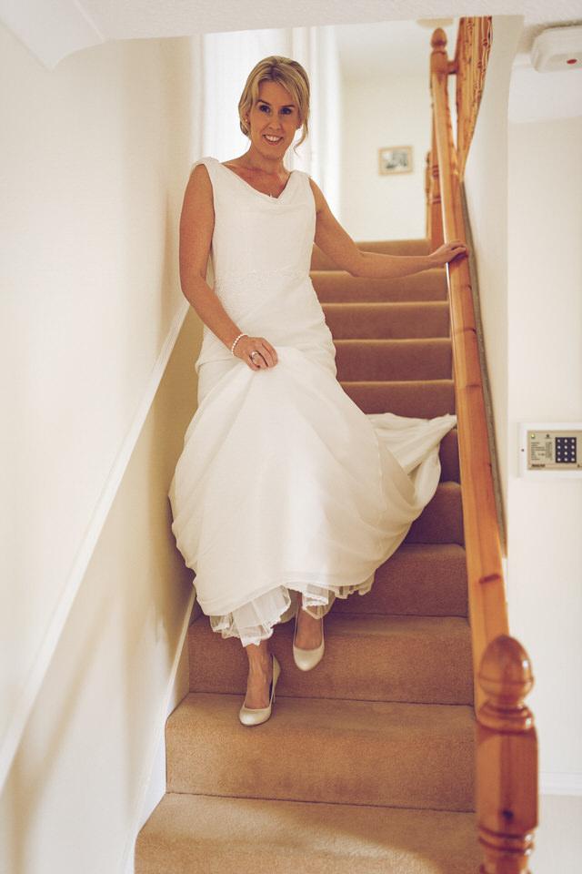 Elaine-Damien-Wedding-Farnham-Photographer011.jpg