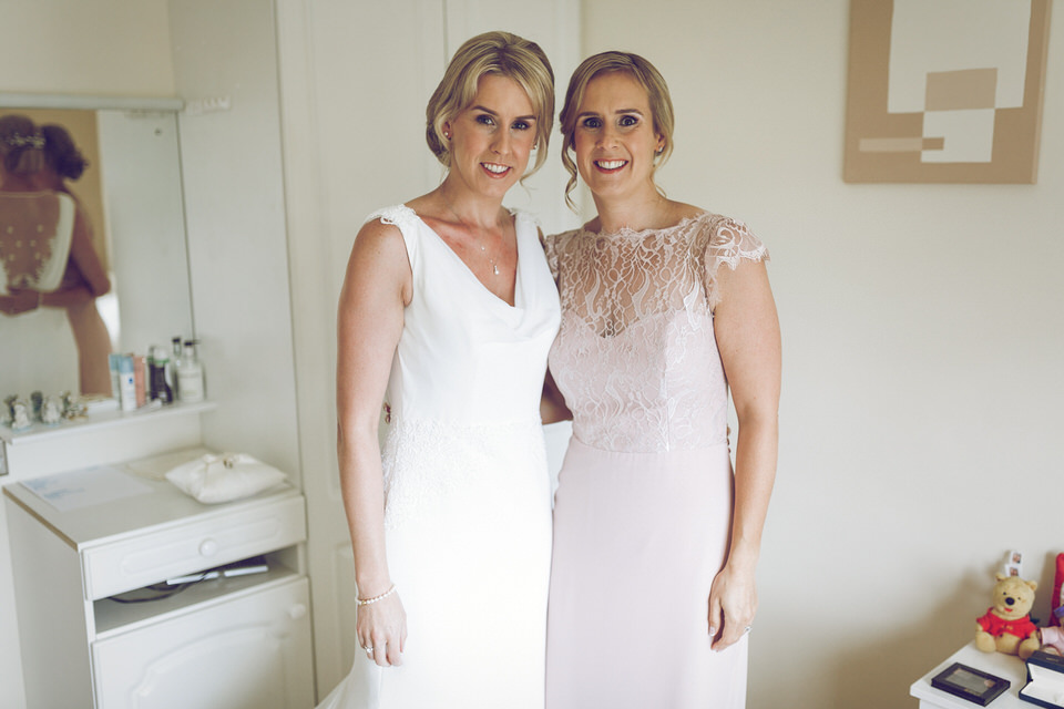 Elaine-Damien-Wedding-Farnham-Photographer010.jpg