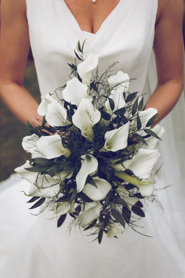 Elaine-Damien-Wedding-Farnham-Photographer014.jpg