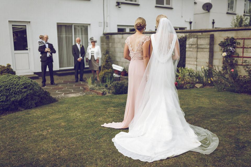 Elaine-Damien-Wedding-Farnham-Photographer018.jpg