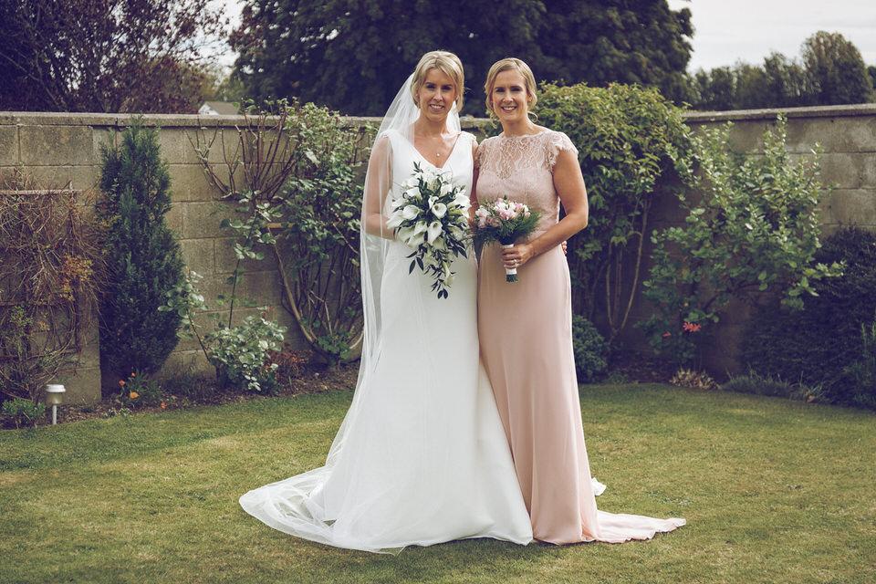 Elaine-Damien-Wedding-Farnham-Photographer019.jpg