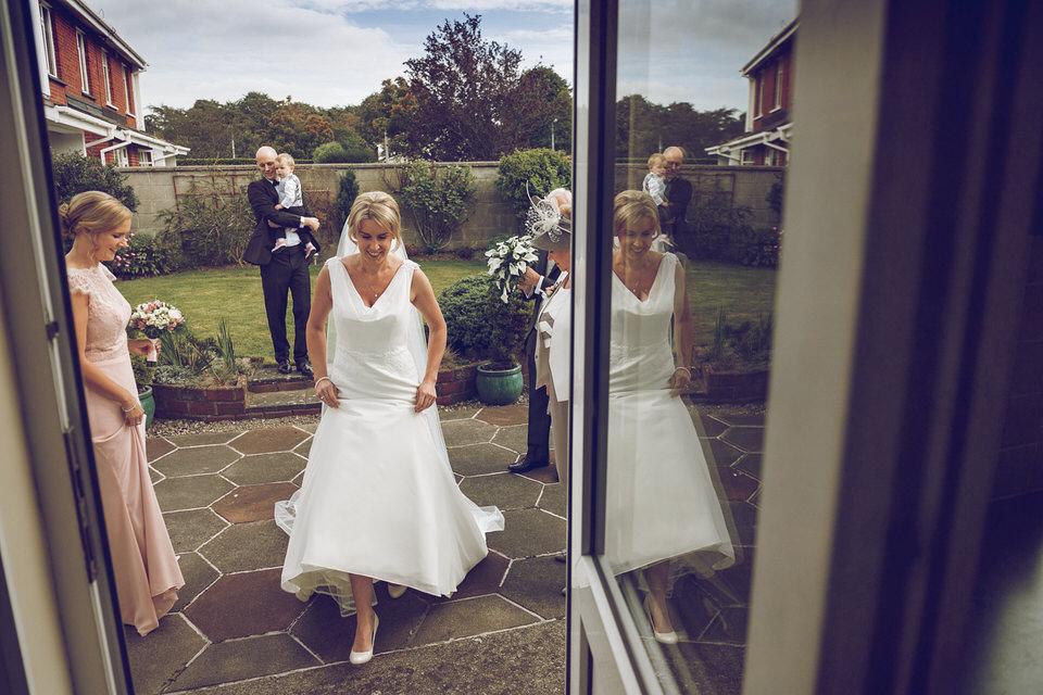 Elaine-Damien-Wedding-Farnham-Photographer020.jpg