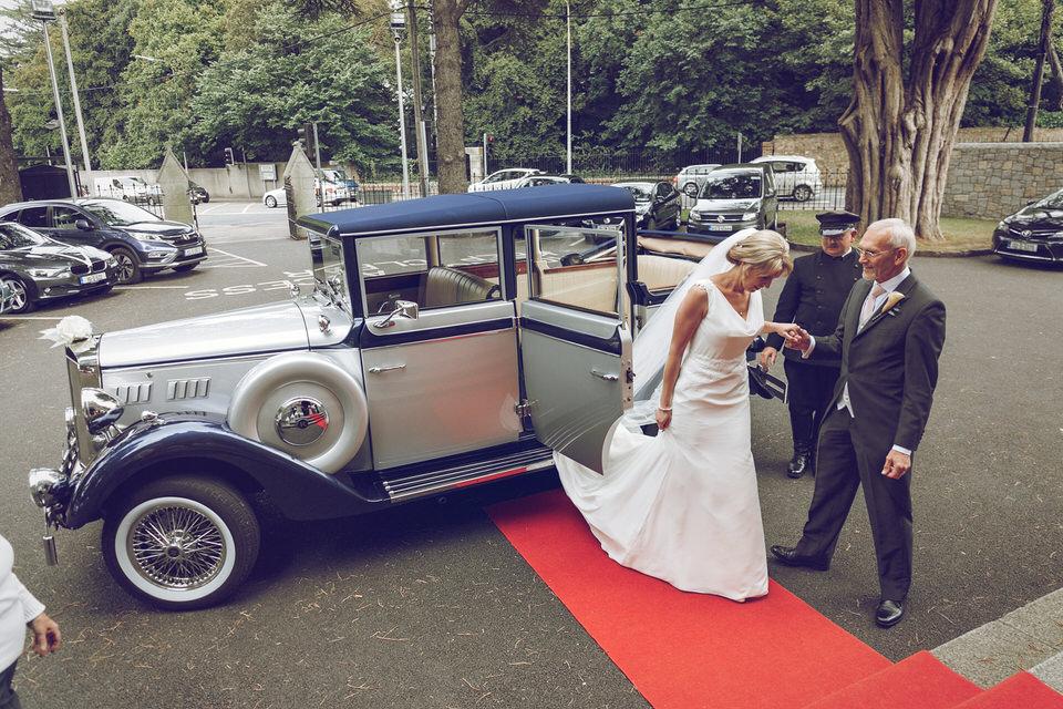 Elaine-Damien-Wedding-Farnham-Photographer023.jpg
