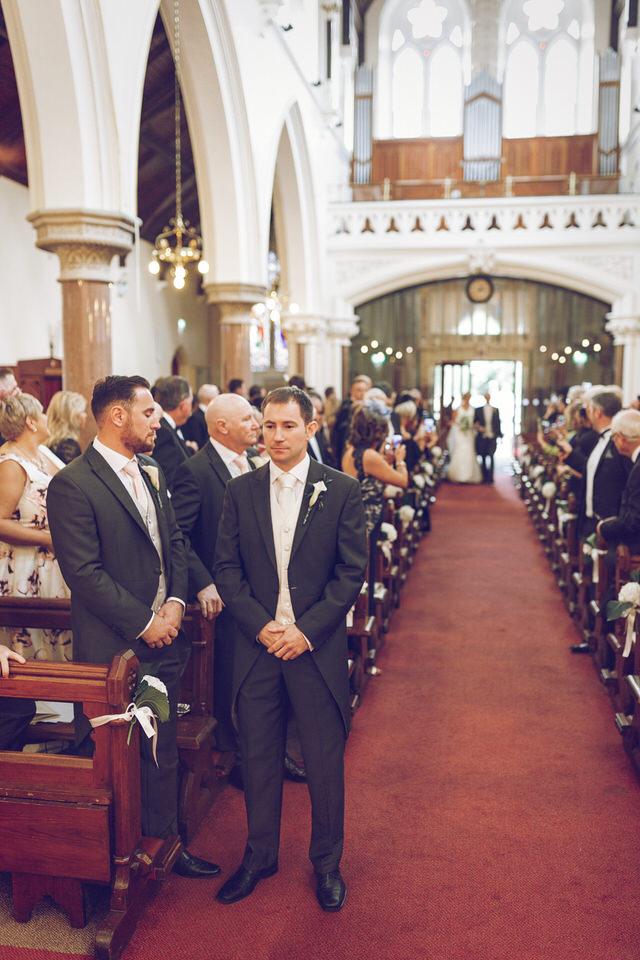 Elaine-Damien-Wedding-Farnham-Photographer025.jpg
