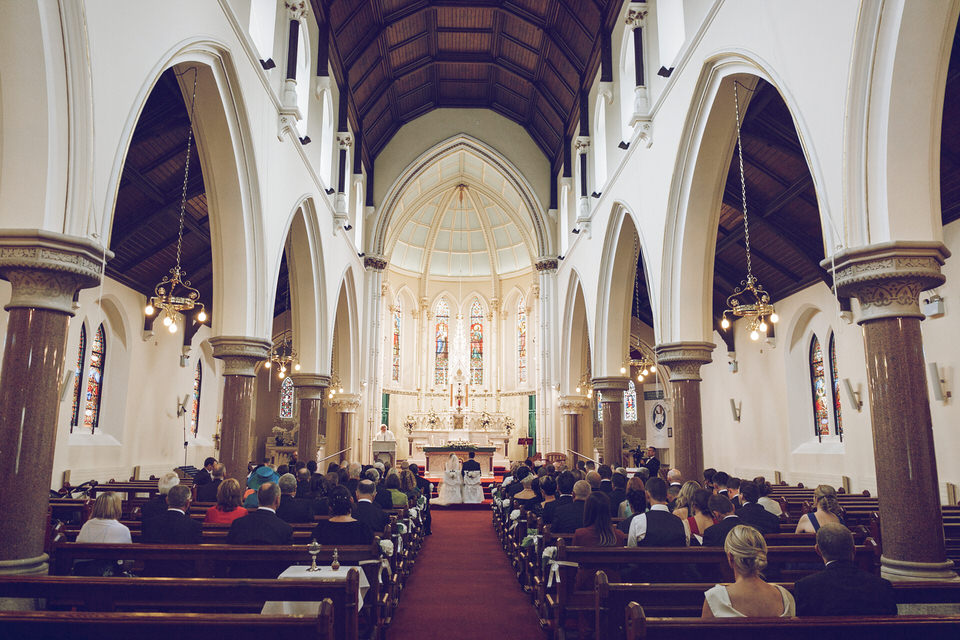 Elaine-Damien-Wedding-Farnham-Photographer028.jpg