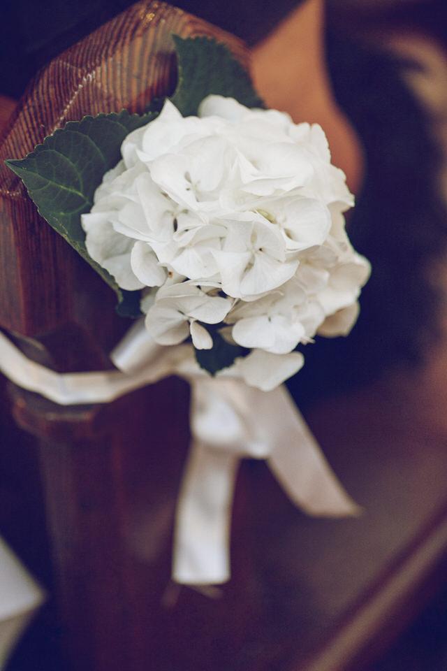 Elaine-Damien-Wedding-Farnham-Photographer029.jpg
