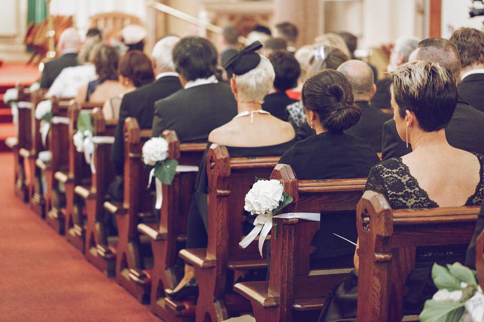 Elaine-Damien-Wedding-Farnham-Photographer030.jpg