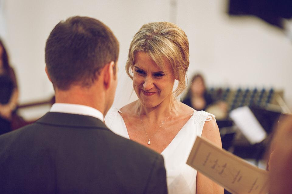 Elaine-Damien-Wedding-Farnham-Photographer031.jpg