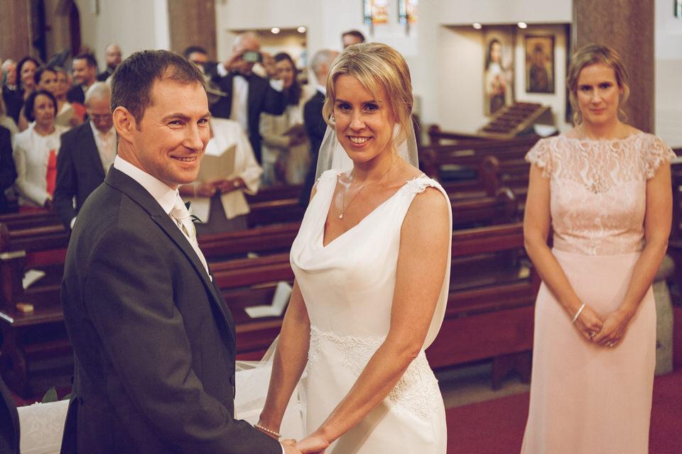 Elaine-Damien-Wedding-Farnham-Photographer032.jpg