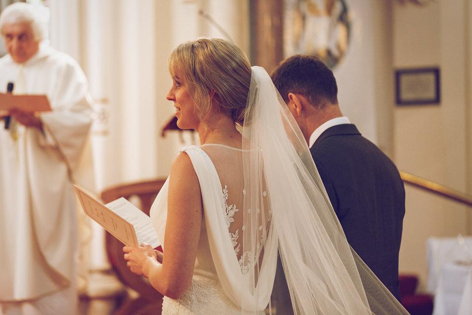 Elaine-Damien-Wedding-Farnham-Photographer034.jpg