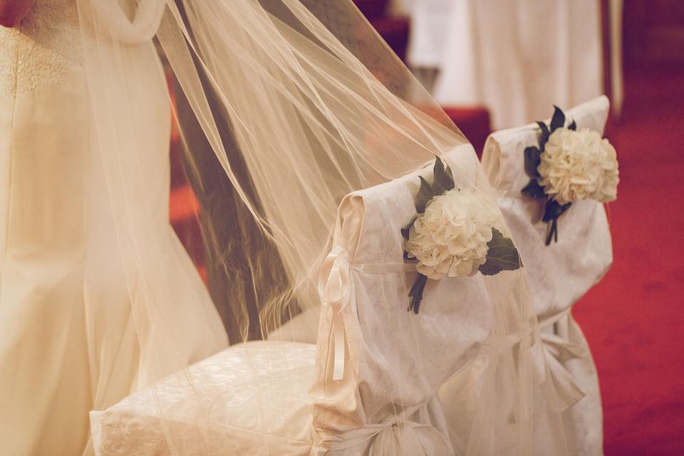 Elaine-Damien-Wedding-Farnham-Photographer035.jpg
