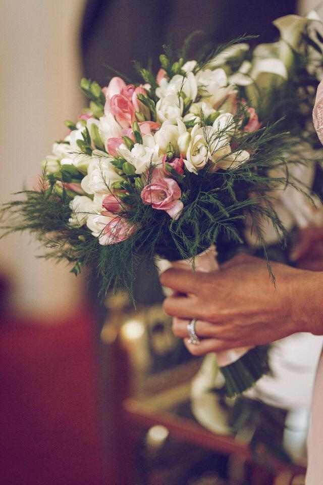Elaine-Damien-Wedding-Farnham-Photographer041.jpg