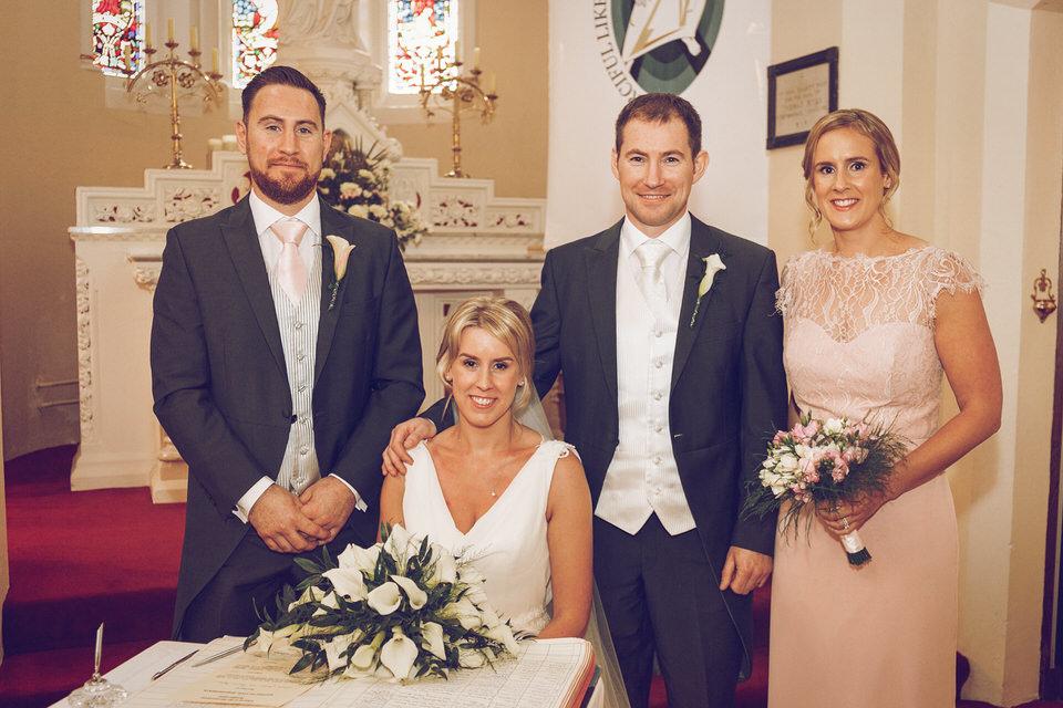 Elaine-Damien-Wedding-Farnham-Photographer042.jpg
