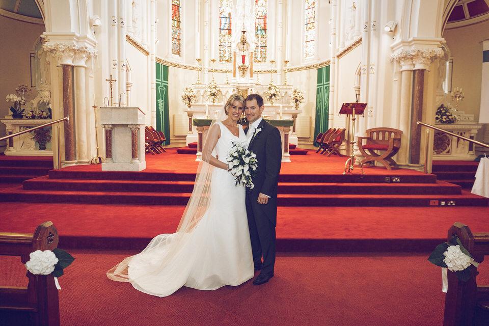 Elaine-Damien-Wedding-Farnham-Photographer043.jpg