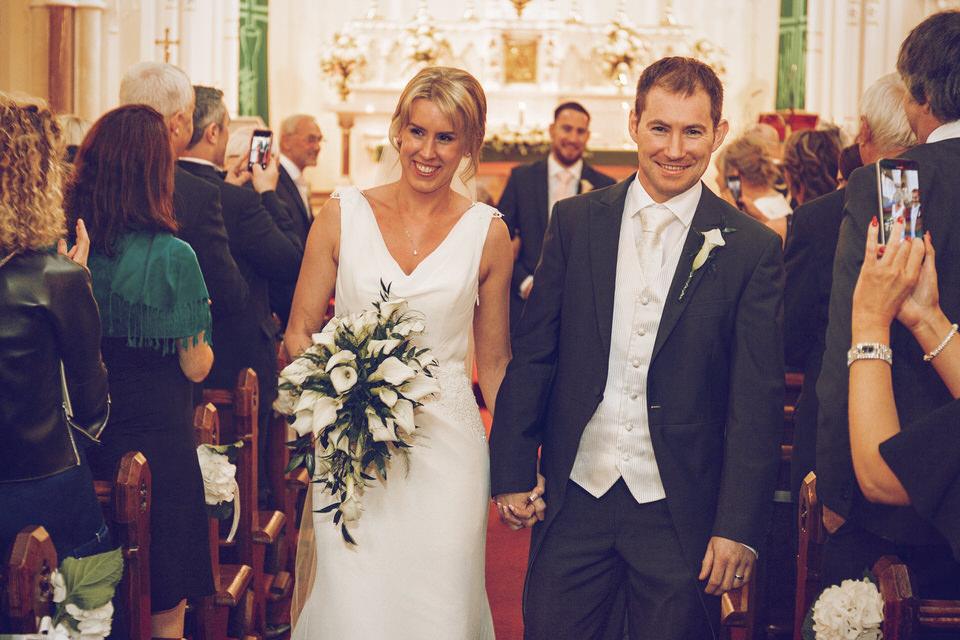 Elaine-Damien-Wedding-Farnham-Photographer044.jpg