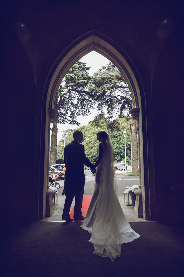 Elaine-Damien-Wedding-Farnham-Photographer045.jpg