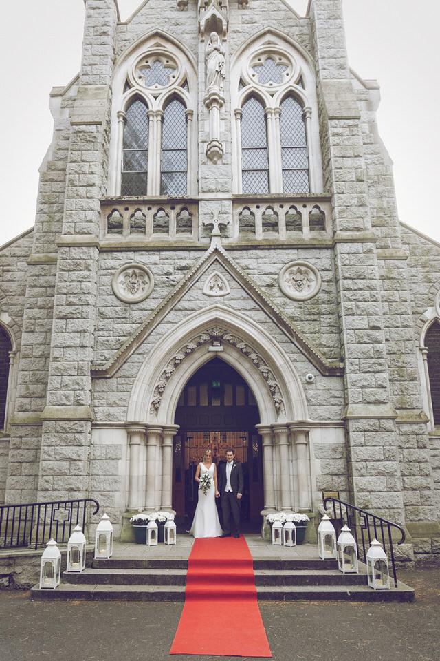 Elaine-Damien-Wedding-Farnham-Photographer046.jpg
