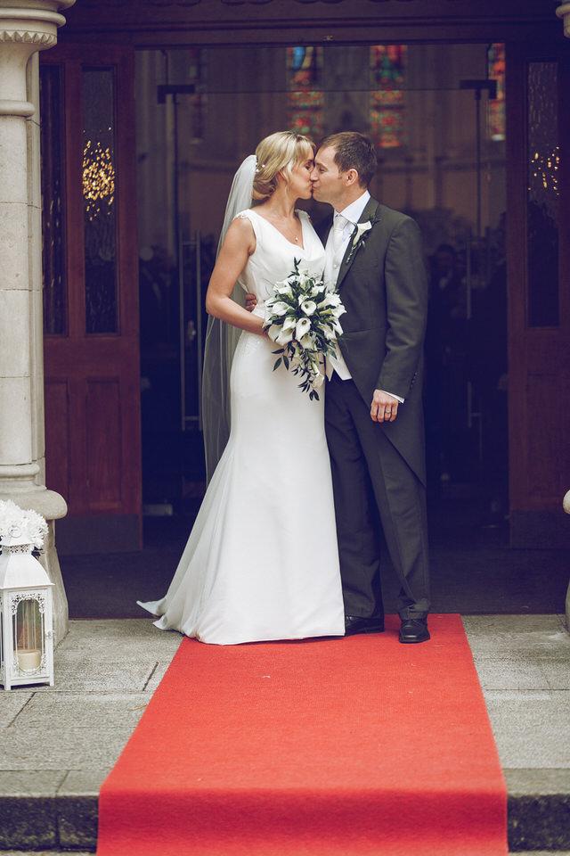 Elaine-Damien-Wedding-Farnham-Photographer047.jpg