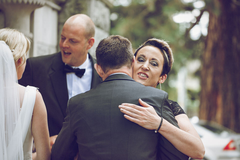 Elaine-Damien-Wedding-Farnham-Photographer048.jpg