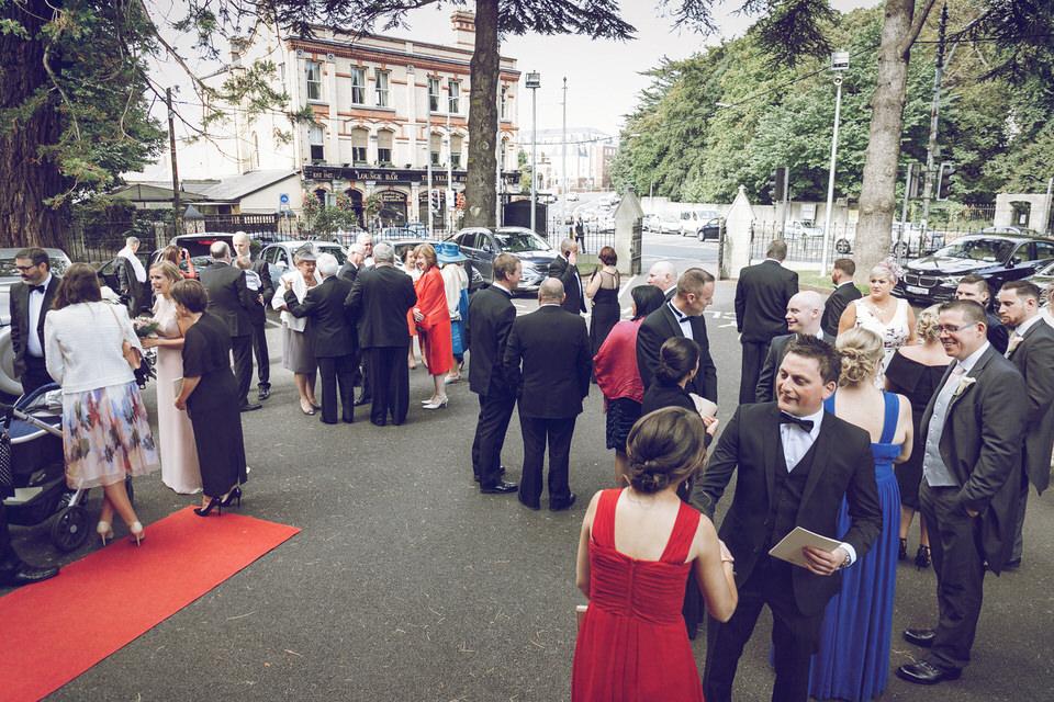 Elaine-Damien-Wedding-Farnham-Photographer049.jpg
