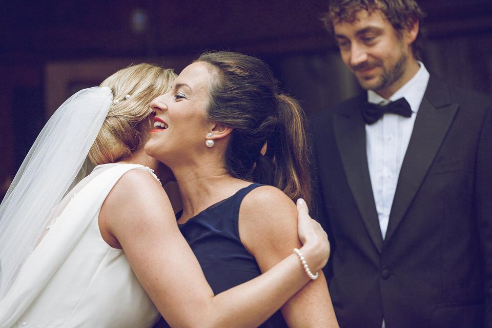 Elaine-Damien-Wedding-Farnham-Photographer052.jpg