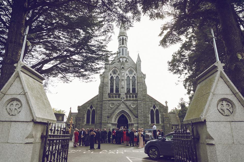 Elaine-Damien-Wedding-Farnham-Photographer053.jpg
