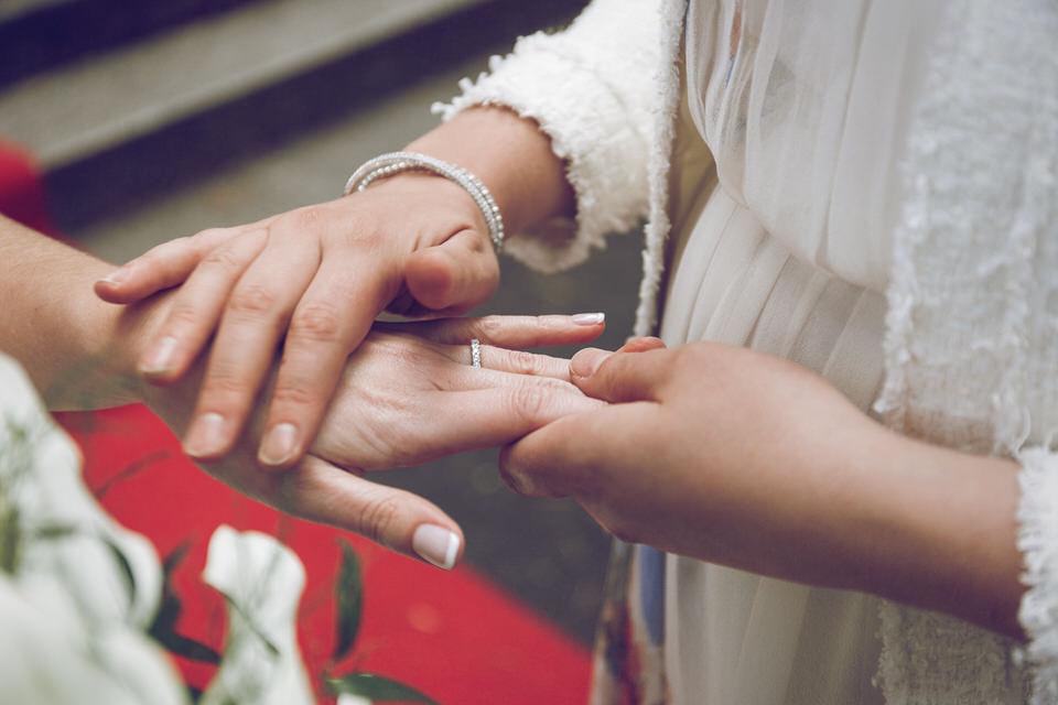 Elaine-Damien-Wedding-Farnham-Photographer055.jpg