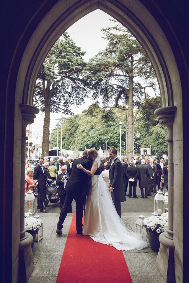 Elaine-Damien-Wedding-Farnham-Photographer054.jpg